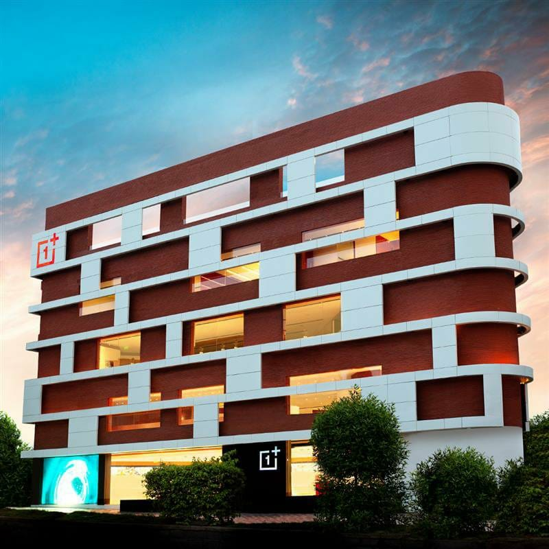 Hyderabad gets its newest landmark! Elated to announce that the world's biggest