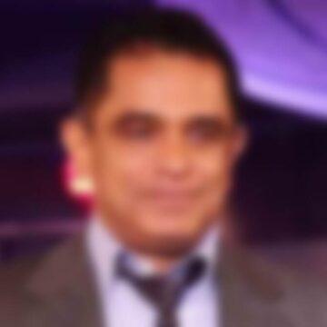 మాదక ద్రవ్యాల కేసులో ప్రముఖ నిర్మాత భార్య అరెస్ట్…