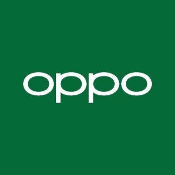 హైదరాబాద్ లో OPPO భారీ పెట్టుబడులు