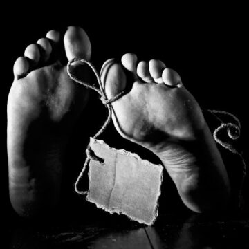 టౌటే తుపాను కారణంగా 49 మంది మృతి